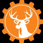 www.huntinggeardeals.com