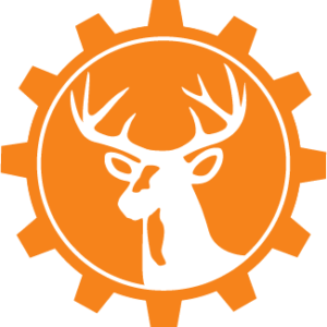 Orange_Gear_Logo_RGB