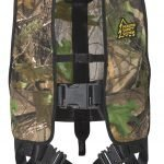 Hunter Safety System Lil Treestalker Youth Harness- $59.99