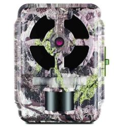 primos proof cam 02 low glow trail camera