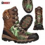 Rocky Boots & Outdoor Gear Flash Sale + 25% Off- Ends 11/19