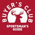 15% off coupon sportsman's guide