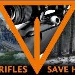EuroOptic has Amazing Liquidation Prices on Tikka Rifles