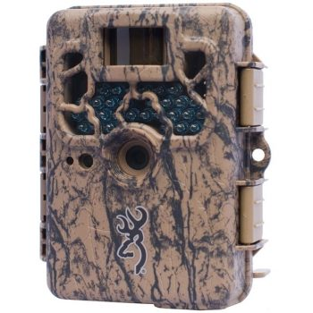 refurbished browning game camera