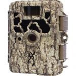 Browning Spec Ops 10 MP Game Camera- $89.99