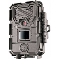 best deal trail camera sale