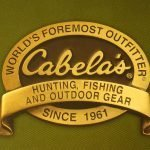 Cabela's After Christmas Clearance Sale- Ends 1/3