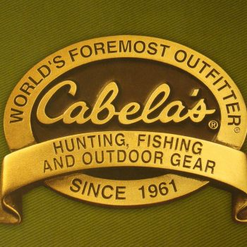 Cabela's Hunting Sale
