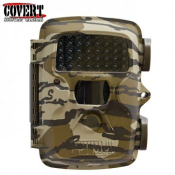 covert black trail camera