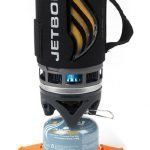 Jetboil Flash Personal Cooking System- Amazon Low Price