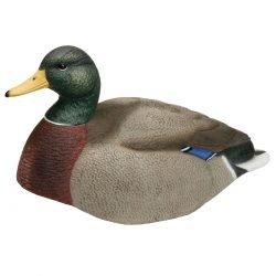 clearance duck decoys
