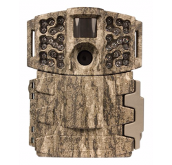 moultrie trail camera deal