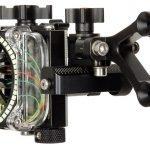 Trophy Ridge 5-pin React Sight RH- $99.00