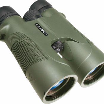 best cheap binoculars on sale