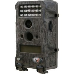 wildgame innovations blade trail camera