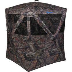 Ameristep Backwoods Hunting Blind 63 00 Hunting Gear Deals