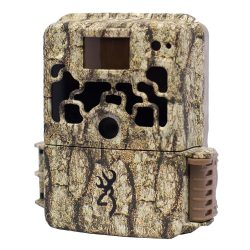trail camera closeout