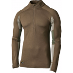 Cabela's Icebreaker Merino Thermal Zone Base Layer Shirt or Pants- $59.99