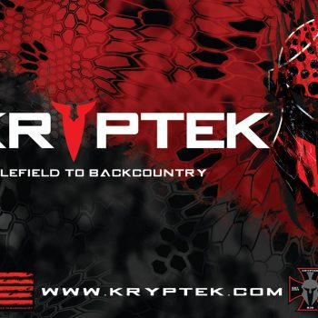 kryptek discount