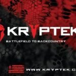 Kryptek Gear Blowout on Camofire Unleashed- Ends 6/11/18 (Also – Cam-X Crossbow, Lansky, Leica, Irish Setter and more!)