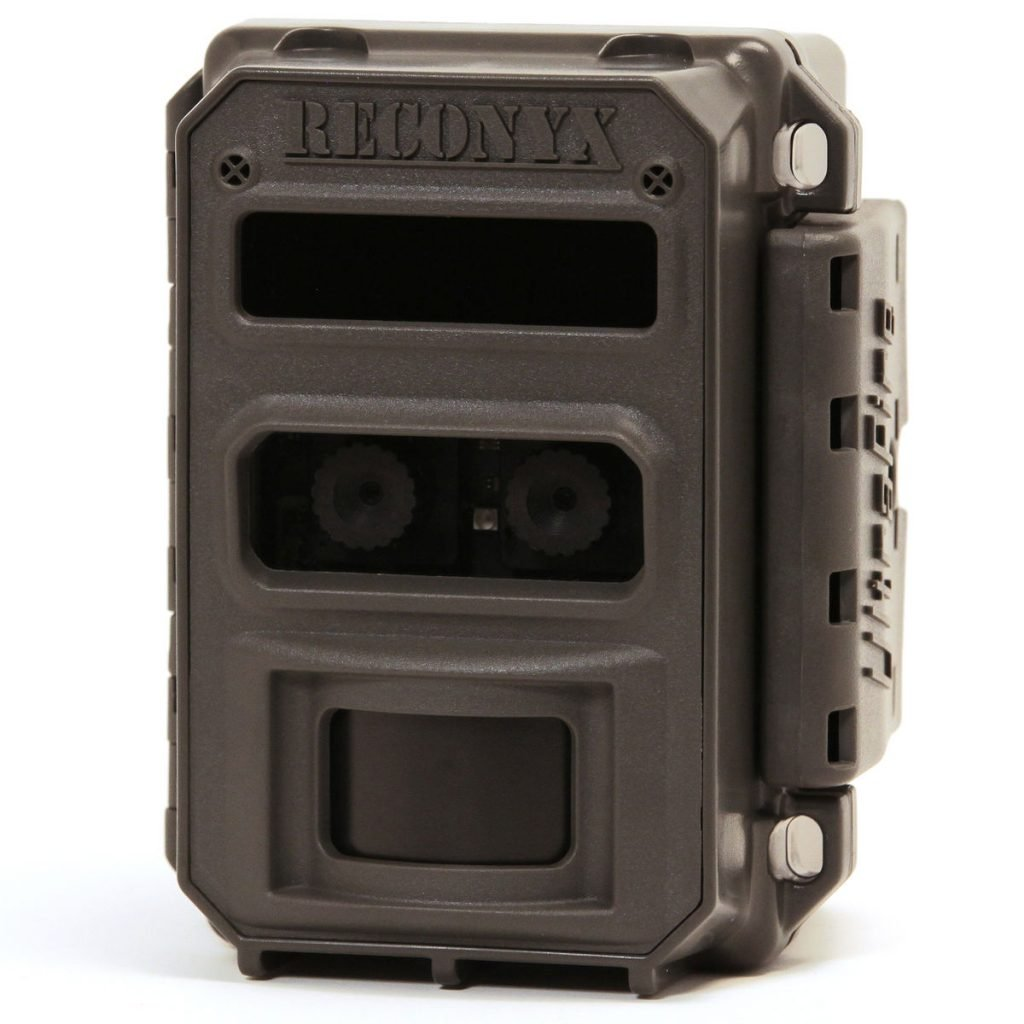 reconyx xr6 game camera