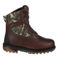 Rocky Boots 30% Off Flash Sale- Ends 11/9 - Hunting Gear Deals