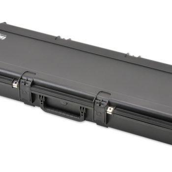 skb i-series 2 gun case