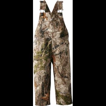 camo overalls for kids