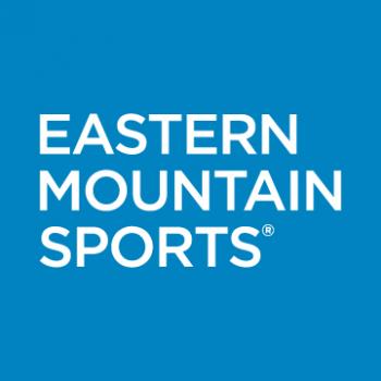 eastern mountain sports sale