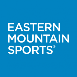 eastern mountain sports sale