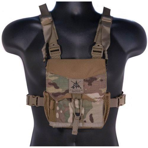 best bino harness deal