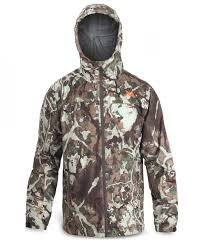 first lite hunting clothing sale