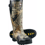 Cabela's Arctic Shield Men's Rubber Hunting Boots- $44.99