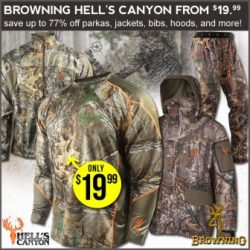 hunting base layers sale