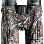 Bushnell Legend Ultra HD 10×42 Binoculars- Amazon Deal