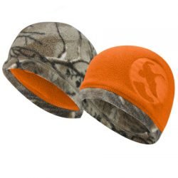 3ca851fc3a1 Guide Gear Reversible Camo Beanie-  9.99 + Free Shipping - Hunting ...