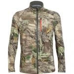 Camofire.com- 41 Deals You Need to See- Ends Today!