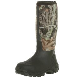 Shop through our wide selection of discounted wellies and muck boots in our closeout special sale. Buy top name brands, and choose from a variety of styles while saving money with .