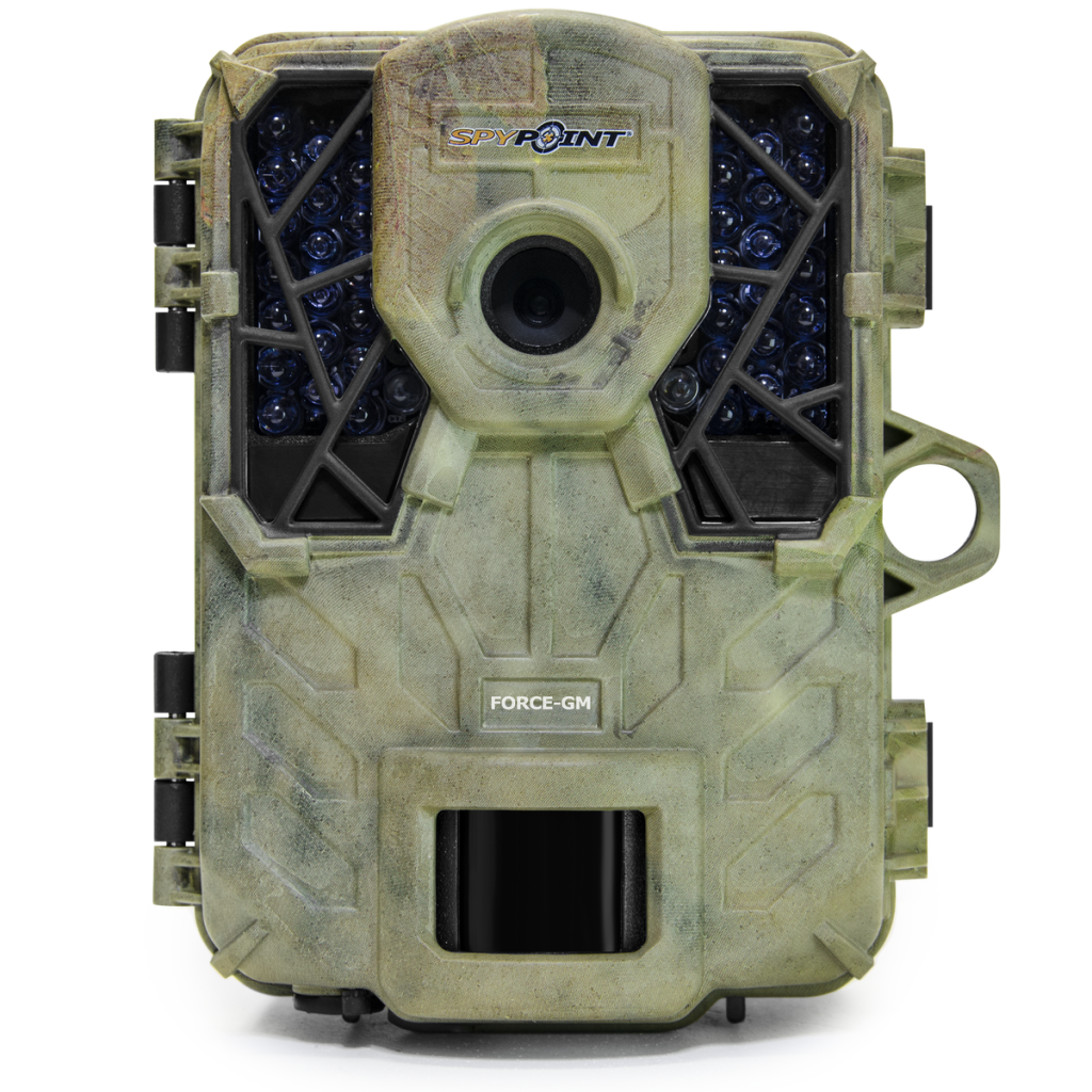 spypoint game camera discount