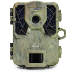 Spypoint Force GM 11MP Trail Camera- $74.99