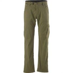 prana hunting pants