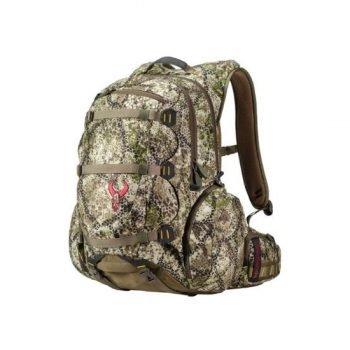 badlands backpack discount