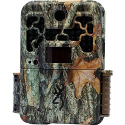 browning trail camera deal