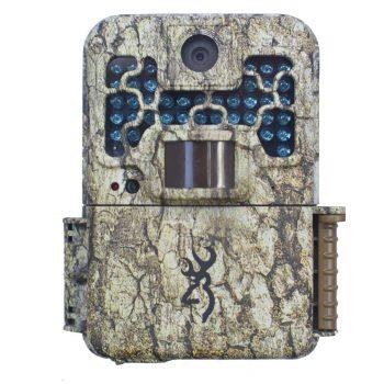 refurbished trail camera