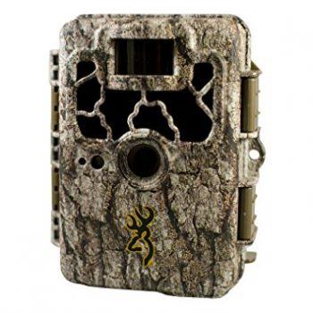 refurbished black flash game camera