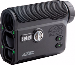 best rangefinder deal
