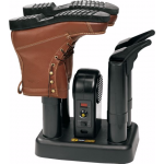 Peet Cabela's Boot Advantage Dryer- $49.99
