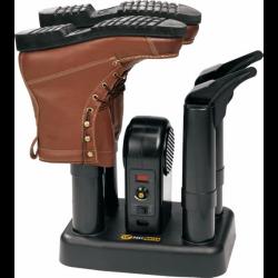 heated boot dryer