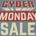 Cyber Monday Week Hunting Gear Deals, Discounts, and Sales- Updated 11/30