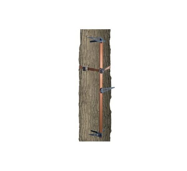 lone wolf treestand discount